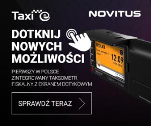 novitus_taksometr_336x280px